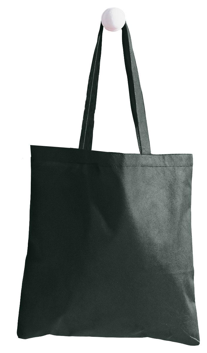 bagedge BE003 Self Fabric Handle Canvas Comfort Tote Bag at Sears.com