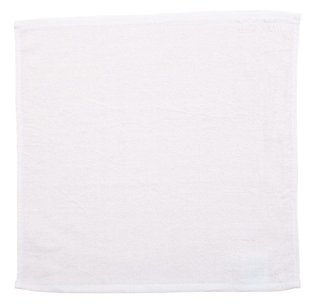 Carmel Towel Company C1515 Cotton Hemmed Rally Towel