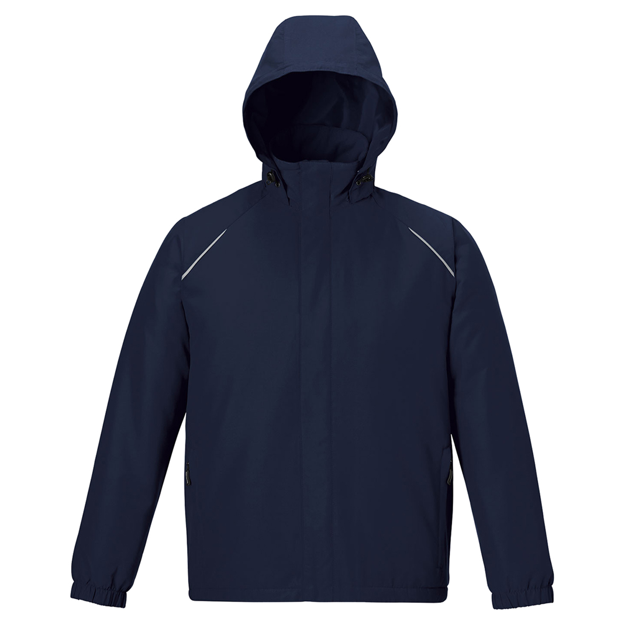 North End 88189T Men's Insulated Comfort Jacket at Sears.com
