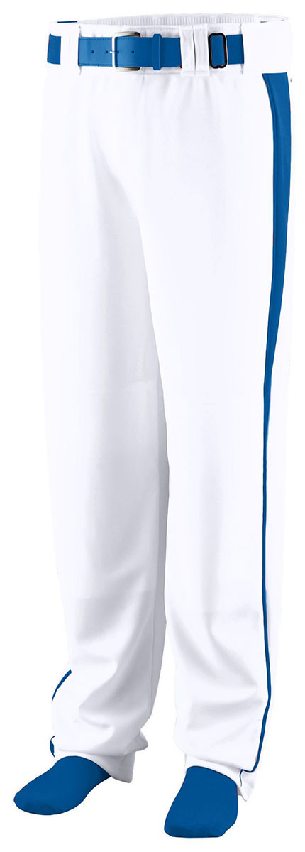 Augusta 1466 Boy's Pro-Style Belt Loops Triple Play Baseball Pant at Sears.com