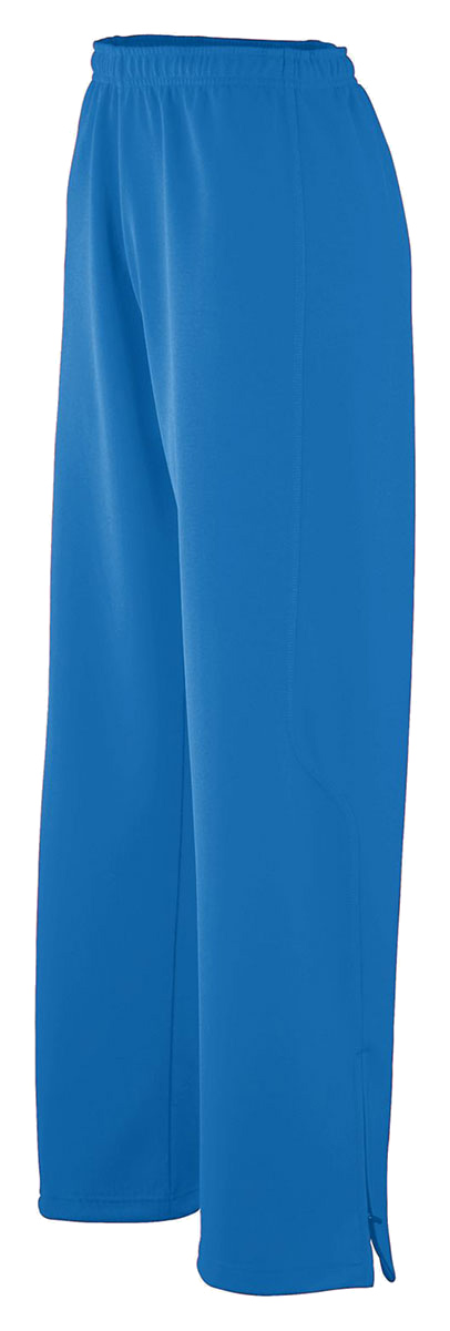 Augusta 877 Women's Double Knit Drawcord Pant