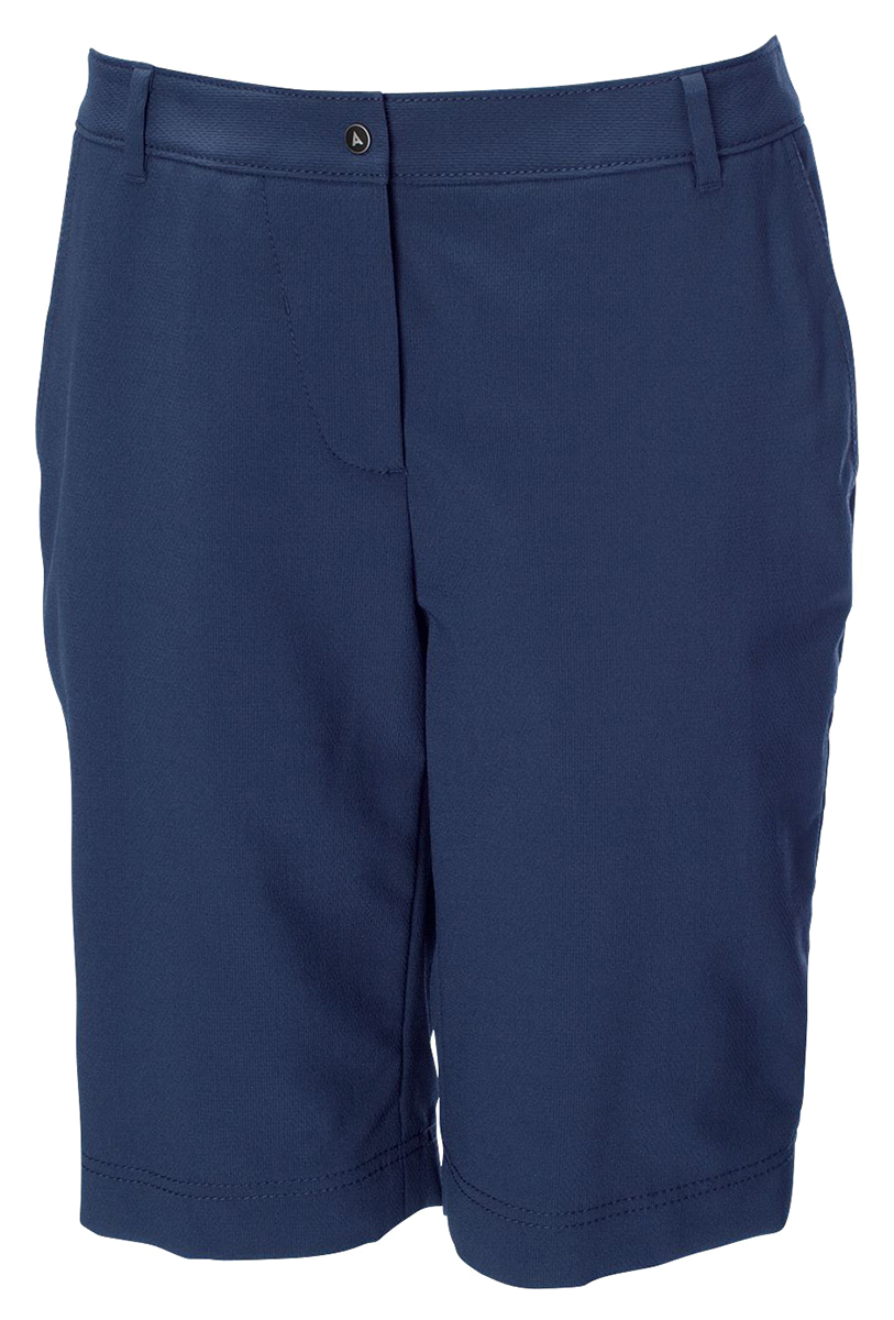 Cutter and Buck LAB04640 Women's Competition Moisture wicking Short at Sears.com