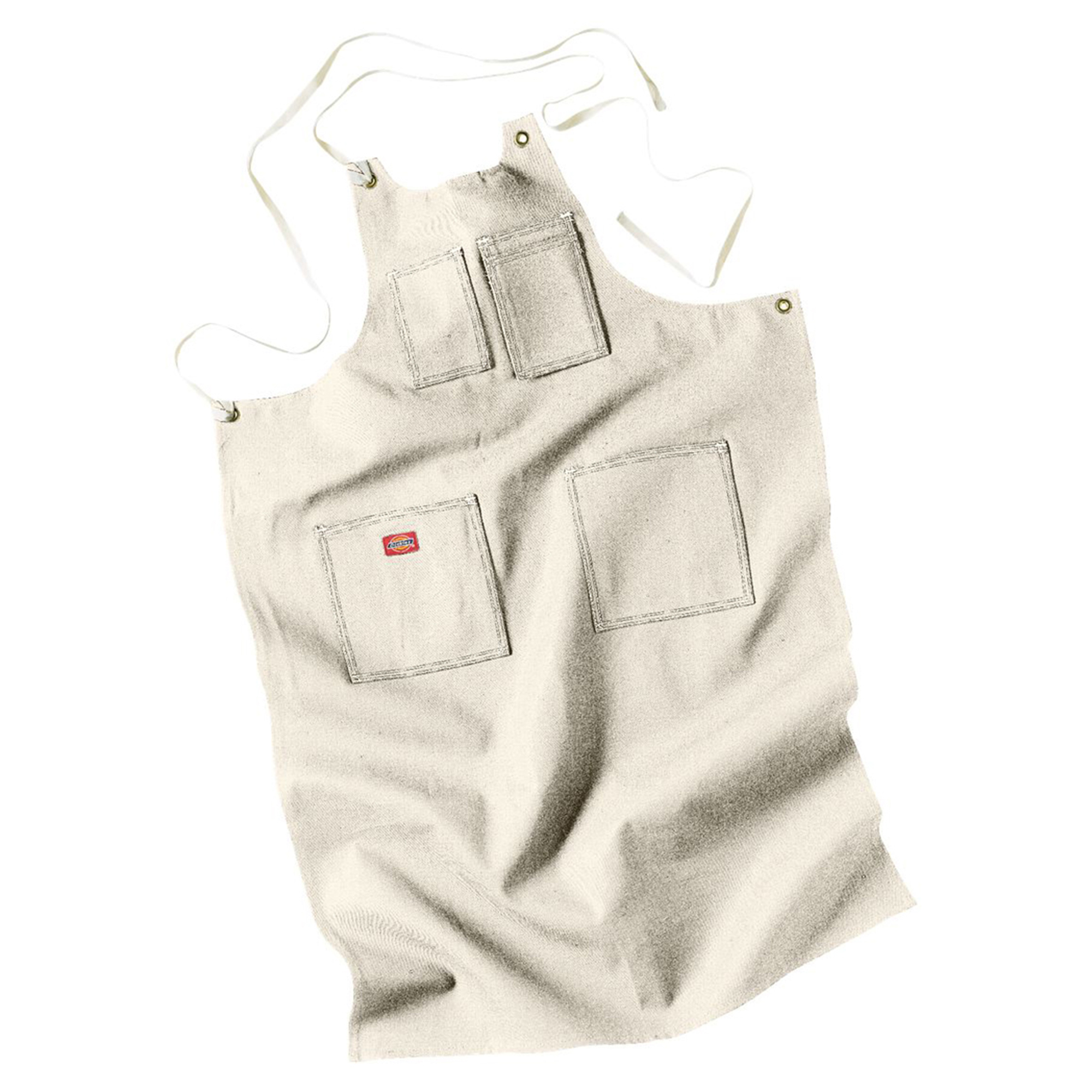 Dickies AC20 Men's Multiple Pocket Toolmaker's Apron at Sears.com