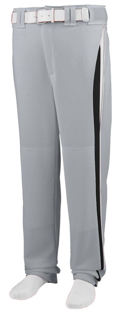 Augusta Sportswear Men S Casual Pants Line Drive Baseball