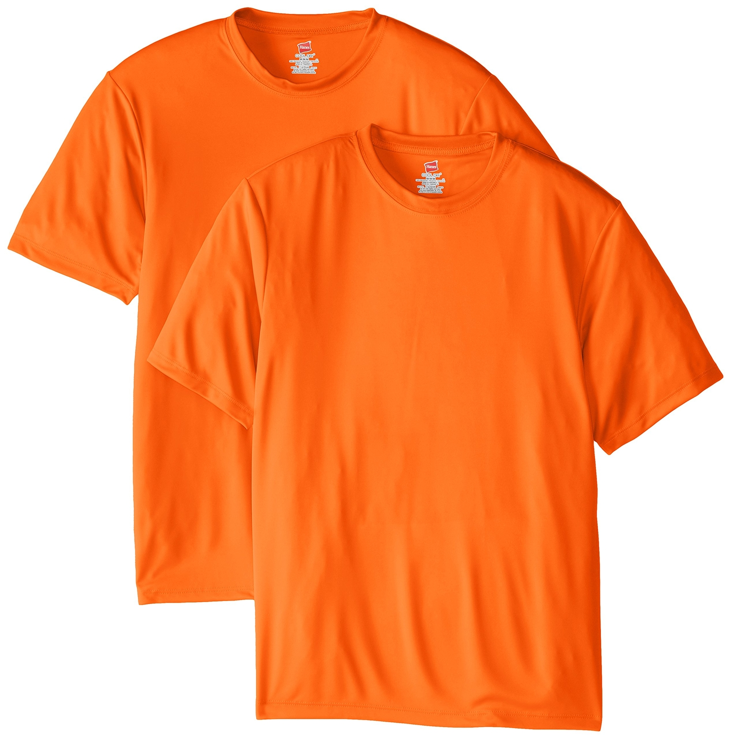 Bulk T-Shirts Assorted T-Shirts: Pack % Cotton Crew Neck T-Shirts - Extended Sizes Your cost starting at $ a T-Shirt Buy in the bulk lot ( T-Shirts) variety of colors & sizes. % Cotton pre-shrunk with high quality material. Sizes: Small, Medium, Large, XL 2XL(XXL), 3XL(XXXL).