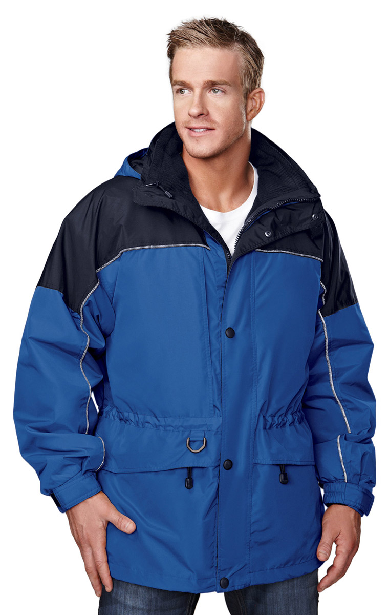 Shop the best selection of men's jackets at hamlergoodchain.ga, where you'll find premium outdoor gear and clothing and experts to guide you through selection.