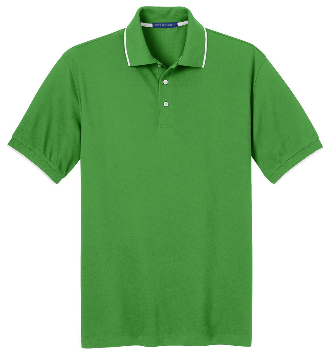 Port authority men 39 s short sleeve moisture wicking polo for Mens xs golf shirts
