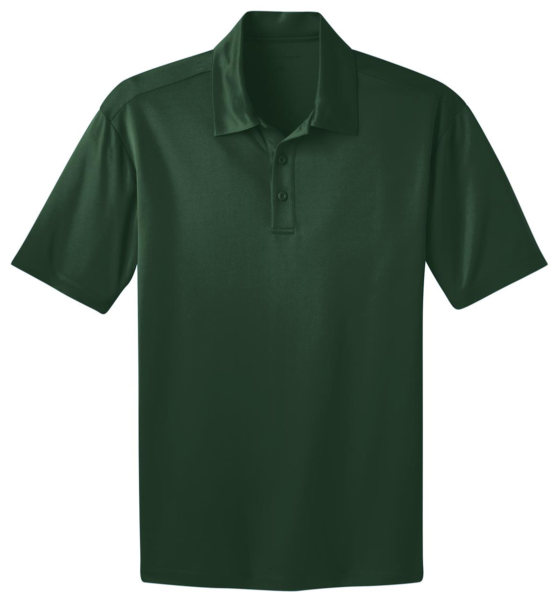 Port authority tlk540 mens tall silk touch dri fit polo for Mens silk shirts amazon